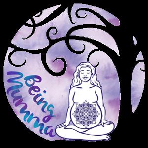 being-mumma-logo