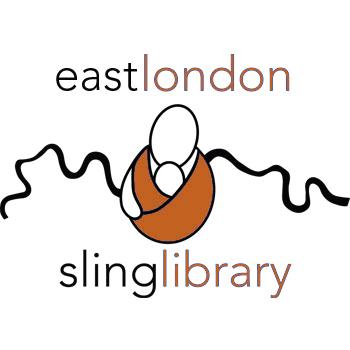 eastlondonslinglibraryad