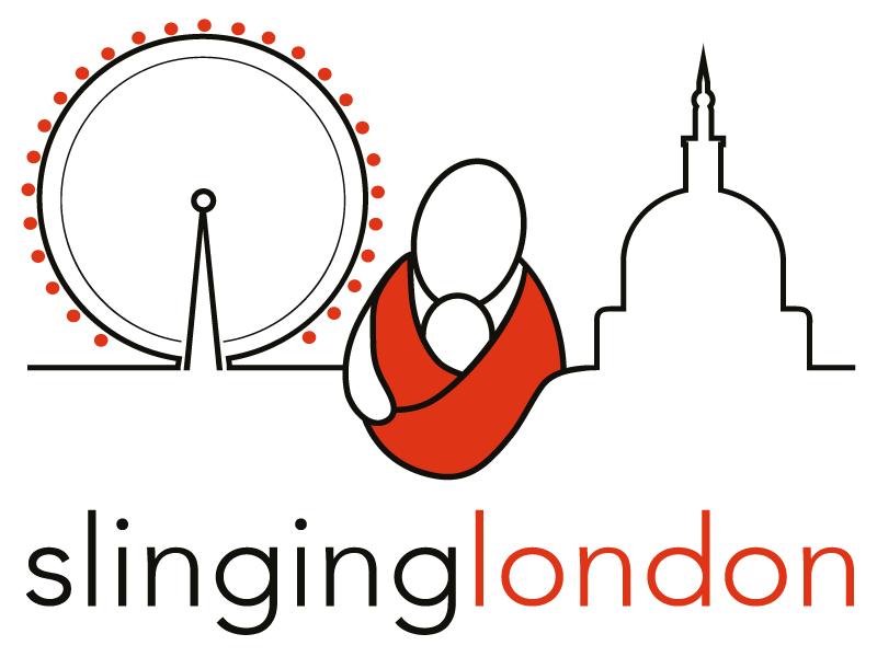 Slinging London CIC
